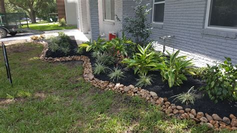 tree landscaping services in houston tx pls landscaping