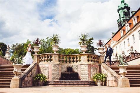 hochzeit schloss lichtenwalde hochzeitsfotograf chemnitz - Hochzeit Bauernhof Sachsen