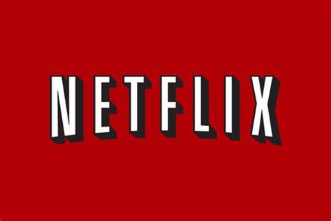 New Netflix