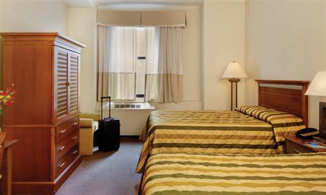 hotel pennsylvania rooms hotel pennsylvania new york reserving
