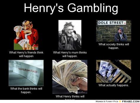 Casino Meme - gambling meme related keywords gambling meme long tail