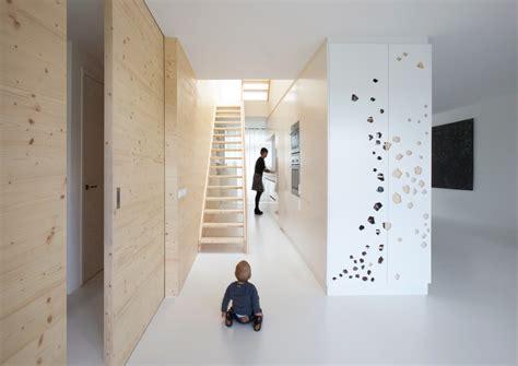 narrow house interior design narrow kitchen design interior design ideas