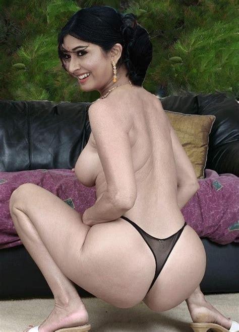 Xxx radhika pandit naked Ass Without Bra Bollywood X