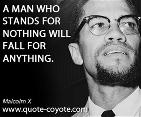 Malcolm X Memes - malcolm quotes image quotes at relatably com