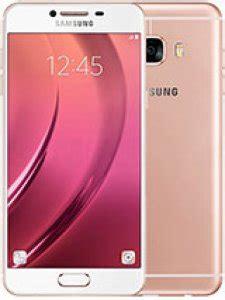 Hp Samsung Di Kedai Malaysia samsung mobile phone price in malaysia harga compare