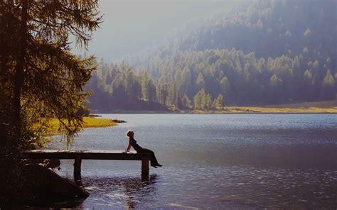 elated themes moose alpenstrandkorb der bayerische strandkorb just another
