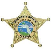 Seminole County Sheriff Search Seminole County Sheriff S Office