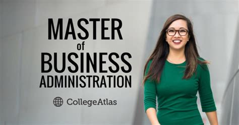 Hbcu Top Producers Of Mba by Master Of Business Administration Mba