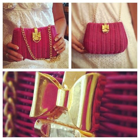 Handmade Pouch Tutorial - 72 best images about diy bags clutches on