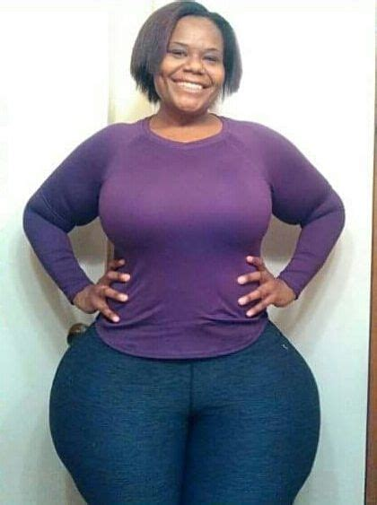 pintrest wide thick in the hips 12 beautiful curvy women pinterest