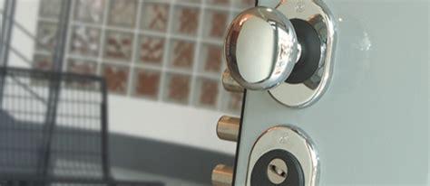 porte blindate securemme serrature porte blindate securemme serrature di sicurezza