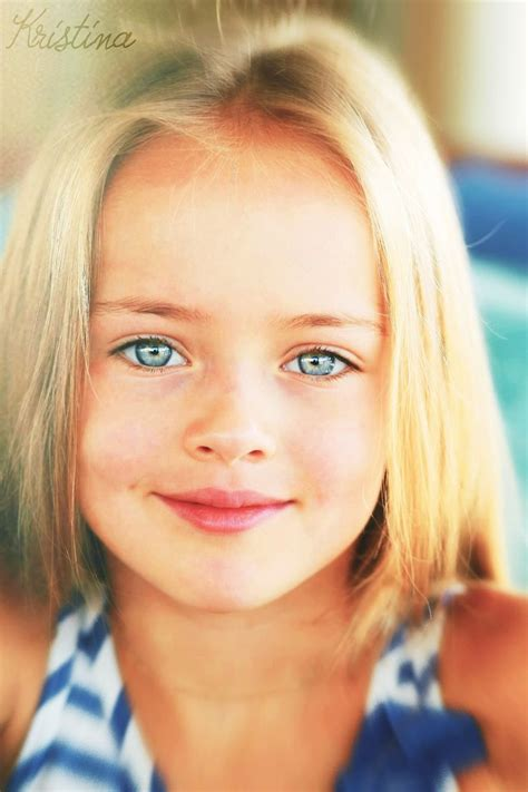russian child model alisa 352 besten russian child models bilder auf pinterest