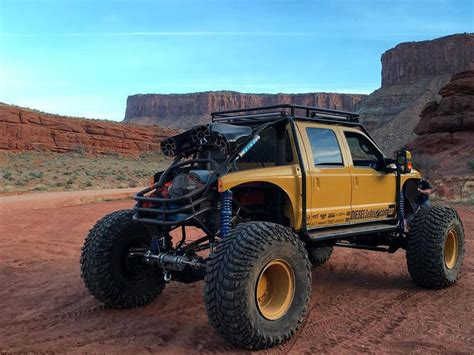 diesel jeep truck 34 best diesel brothers images on pinterest diesel