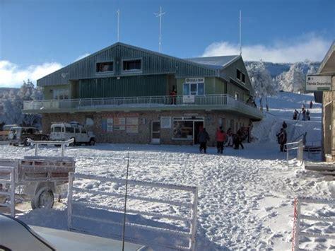 camaras web manzaneda 243 stico de nieve reportes de nieve condiciones de nieve