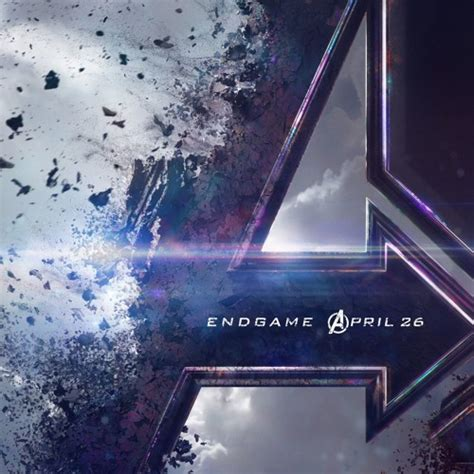avengers endgame original motion picture soundtrack