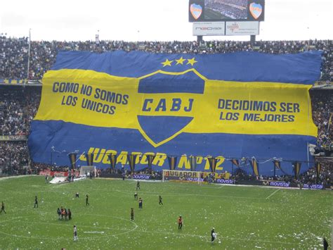 imagenes banderas negras boca boca juniors futbolmania12