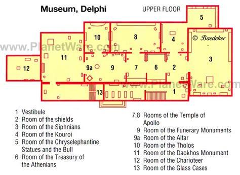 visitor pattern delphi delphi floor plan thefloors co