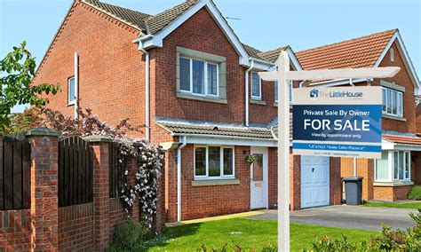House For Sale Finder by How Searching For Houses For Sale Uk Will Find Your