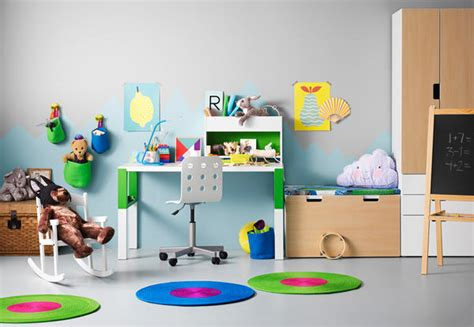ikea scrivanie per camerette scrivanie ikea per camerette per ragazzi e bambini dal