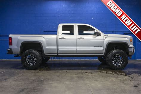 2014 gmc 4x4 for sale 2014 gmc 1500 4x4 motorcycles for sale autos post