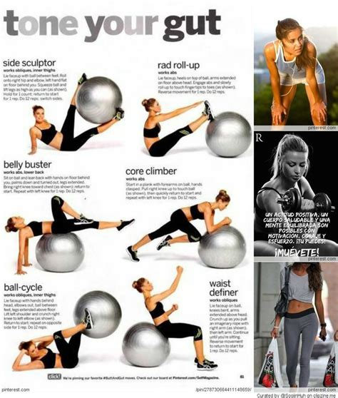 absolute abs  arms images  pinterest
