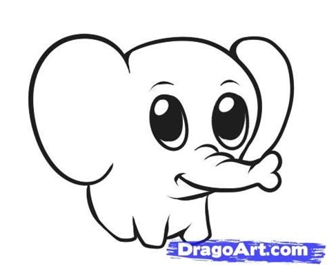 www easy easy cartoon drawing for kids best 25 easy animal drawings