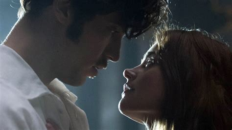 tom hughes kent 9 new pics from jenna coleman s epic queen victoria drama