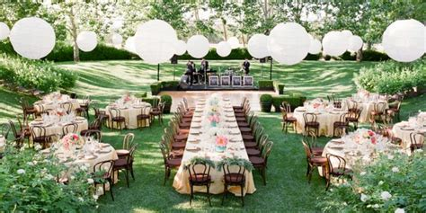 farm wedding venues california flag farm weddings get prices for wedding venues in