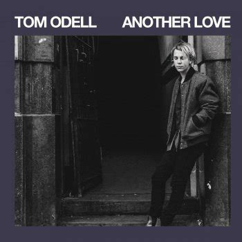 tom odell another testo another zwette edit testo tom odell testi