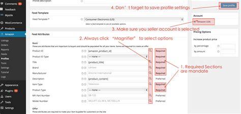 account profile template images templates design ideas