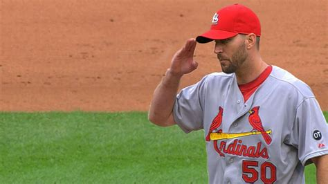 st louis cardinals home opener is april 11 real stl