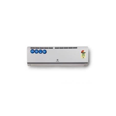 Ac Electrolux 1 2 Pk electrolux 1 6 2 ton ac price 2017 models