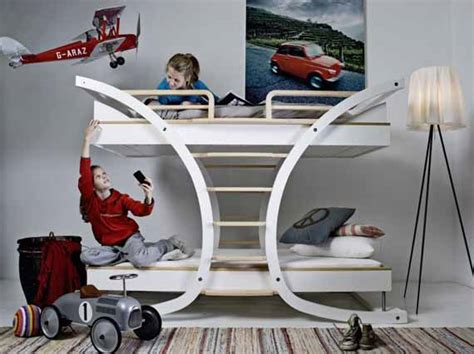 billy easy triple bunk bed plans  shaped wood plans  uk ca