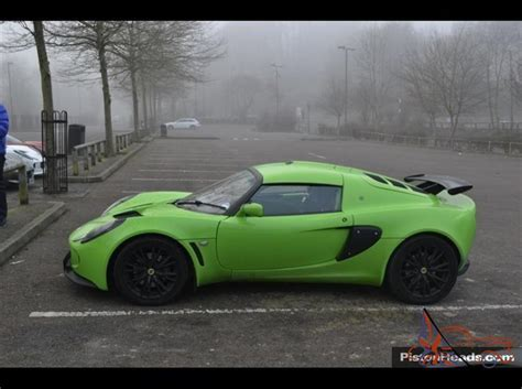 service manual chilton car manuals free download 2004 lotus exige seat position control