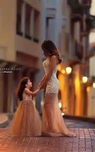 matching dresses for mother and daughter mother amp daughter pinter