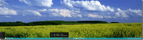 different wallpaper for extended desktop windows 8 extended wallpaper and taskbar across dual monitors