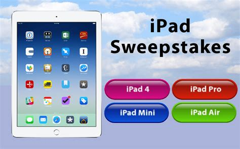 Sweepstakes On Facebook - infinite sweeps sweepstakes and instant win games autos post