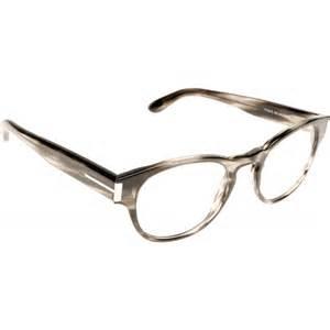 tom ford ft5275 093 50 glasses shade station