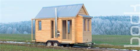 Tiny Haus Kaufen Mit Grundstück by Tiny House Tischlerei Christian Bock In Bad Wildungen
