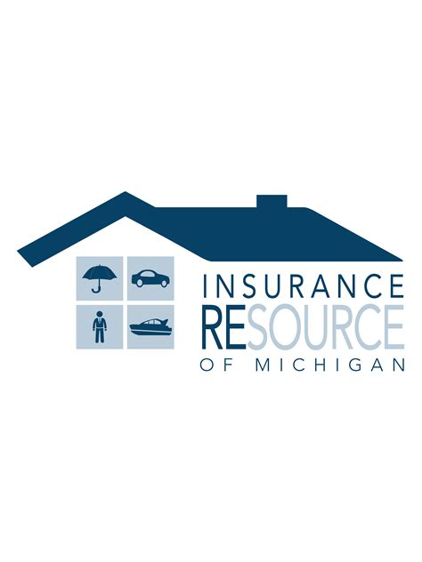 Cheap House Insurance In Michigan 28 Images Home