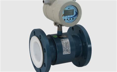 portata compressa trasmettitori di portata pressione temperatura