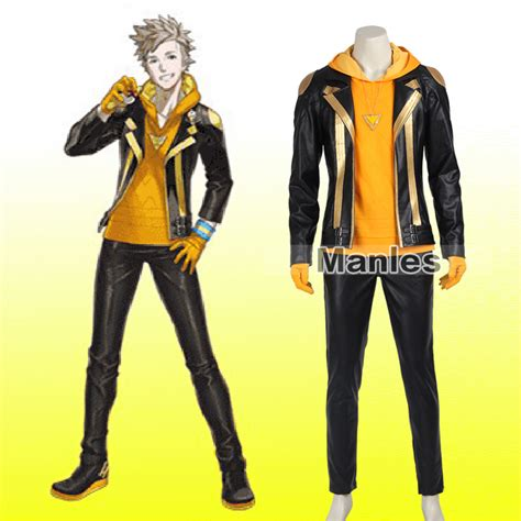 Kaos Team Instinct Yellow Spandex popular sparkly costumes buy cheap sparkly costumes lots
