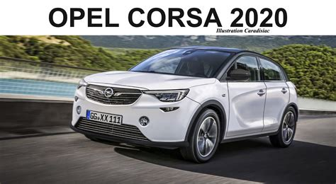 opel corsa reviews review cars