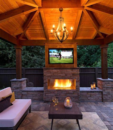 best 25 fireplace in kitchen ideas on pinterest best 25 backyard fireplace ideas on pinterest outdoor