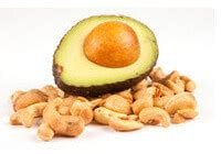 healthy fats blood sugar how to bring blood sugar 7 foods that lower blood sugar
