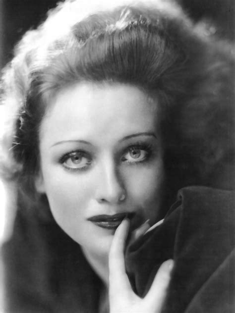 joan crawford joan crawford nrfpt