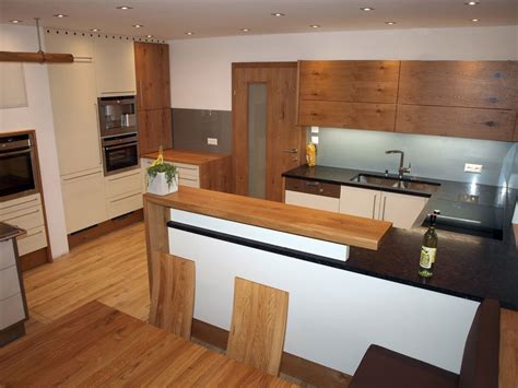 küchenblock für kleine küchen bilderrahmen 3 bilder