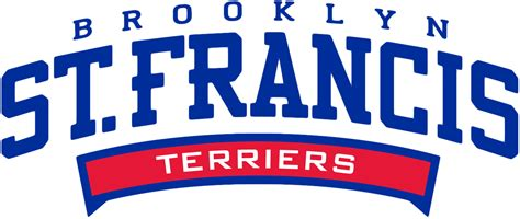 Liu Zhi Mba St Francis by 2016 17 St Francis Terriers S Basketball