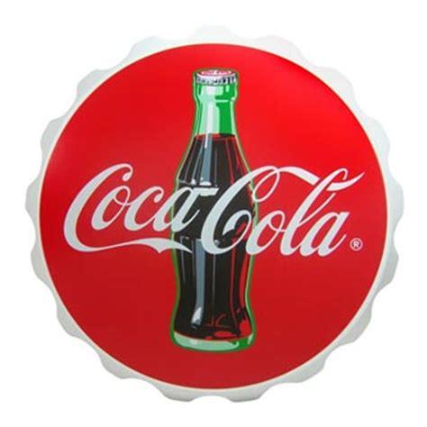 bottiglia lada nyckelsk 229 p coca cola kapsyl retro ginza se