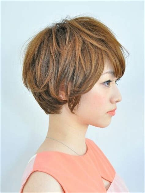 asian hair cutters in portland shorts on pinterest